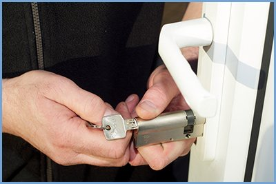 Casselberry Locksmiths Casselberry, FL 407-612-6046